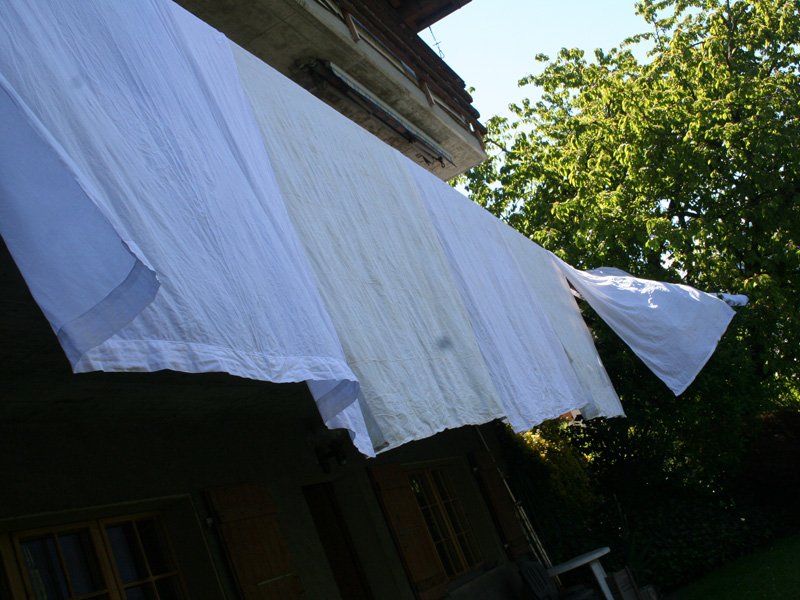 emd_textile3R_02