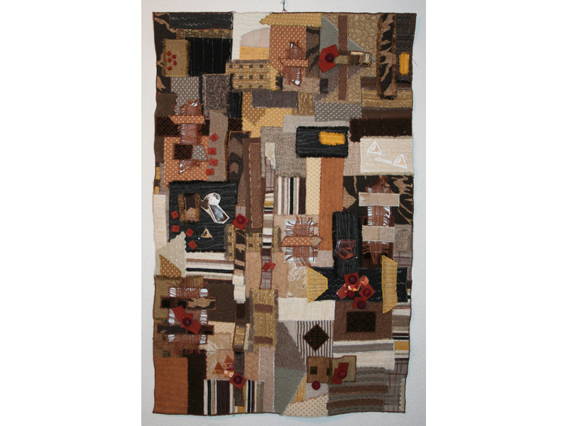 emd_textileAmeublement_02