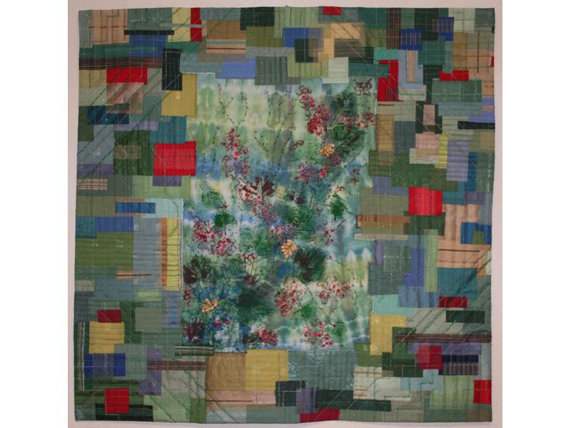 emd_textileCollage_01