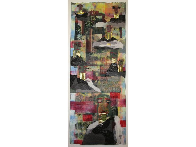 emd_textileCollage_03