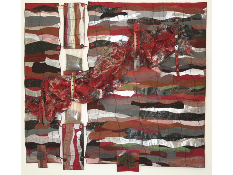 emd_textileCollage_04