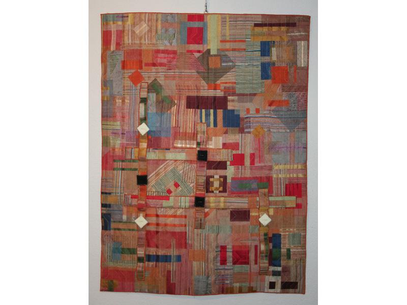 emd_textileCollage_06