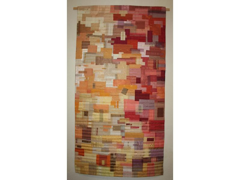 emd_textileCollage_07