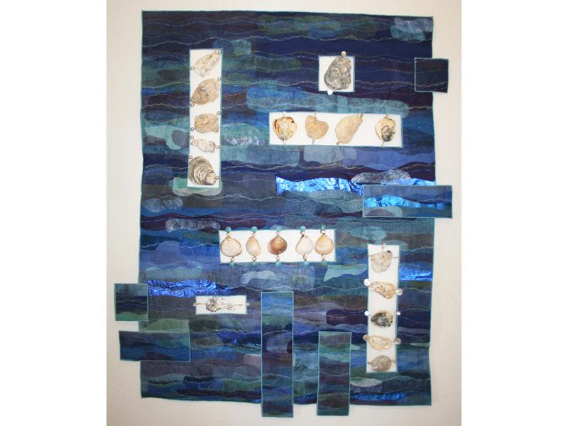 emd_textileCollage_09