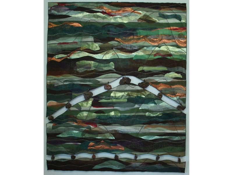 emd_textileCollage_10