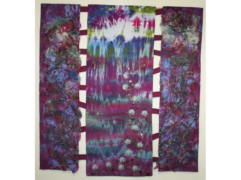 emd_textileMixte_11