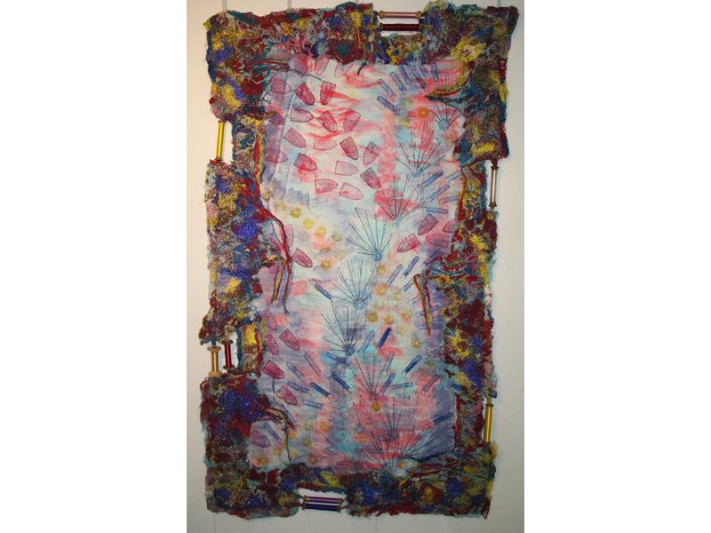 emd_textileMixte_13